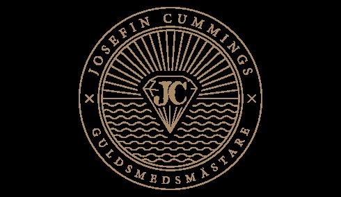 Josefin Cummings
